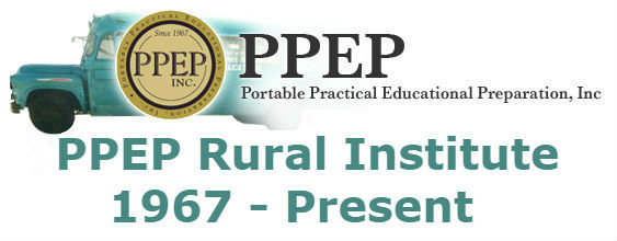 PPEP, Inc.